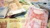 Бюджетникам повысят зарплаты уже с 1 сентября