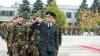 (ФОТО) Молдова направляет новый военный контингент для международной миротворческой миссии в Косове