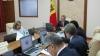 Молдова разработала меморандумы по сотрудничеству с Грузией и Португалией в области юстиции