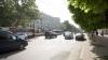 Скорости на некоторых столичных улицах могут возрасти до 70 км/ч