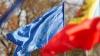 Эксперты: Встреча глав МИДов стран ЕС в Кишиневе доказывает геополитический вес РМ в Восточной Европе
