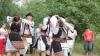 Кампания Publika TV: молдавский флаг подняли в селе Крихана Веке