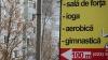 Демонтированные мэрией рекламные щиты могут снова появиться на одном из участков проспекта Дачия
