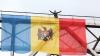 """Кампания """"Молдова - это я"""" достигла юго-востока страны"""
