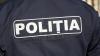 Свыше 3000 полицейских будут обеспечивать общественный порядок в День независимости