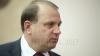 Василий Бумаков предложил российской делегации посетить молдавские фруктовые сады и виноградники