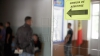 Большинство молдавских лицеев не набрало нужного числа учеников для открытия двух классов