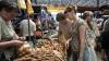 Скудный рацион жителей Молдовы приводит к проблемам со здоровьем