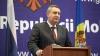 Канду и Рогозин обсудили поставки природного газа