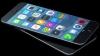 Шуточный обзор нового смартфона Apple iPhone 6 за сутки собрал сотни тысяч просмотров (ВИДЕО)