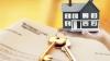Ипотечные кредиты становятся всё популярнее
