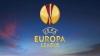 В Монте-Карло прошла жеребьевка группового турнира футбольной Лиги Европы