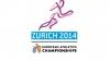 Молдавские спортсмены неудачно стартовали на чемпионате Европы по легкой атлетике в Цюрихе
