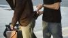 Мужчина из Леова может попасть за решетку за множественные уличные грабежи (ВИДЕО)