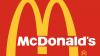 Два ресторана McDonald's в Москве закрыты по решению суда