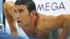 Майкл Фелпс примет участие в чемпионате США по плаванию