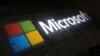 Microsoft передала полиции данные любителя детского порно