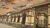 Румынское правительство выделит один миллион евро на реставрацию кишиневского музея