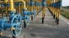 СМИ: Брюссель не готов поддержать Киев по вопросу о газовых контрактах
