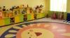 В Иркутске хозяйка частного детсада давала воспитанникам психотропные вещества, погиб ребенок