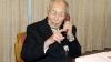 111-летнего японца признали самым старым мужчиной на Земле