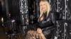 73-летняя британка невероятно популярна на сайтах знакомств