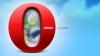 Телефоны Microsoft получат браузер Opera