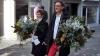 Швейцарского мэра отстранили от должности за фотосессию без штанов