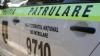В Яловенском районе патрульные инспекторы спасли жизнь пятилетнему мальчику