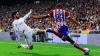 """""""Реал"""" vs. """"Атлетико"""" - пройдет ответный матч Суперкубка Испании по футболу"""