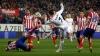"""Мадридский """"Атлетико"""" начал новый сезон в чемпионате Испании с ничьи"""