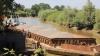 Минтранса призывает использовать водный транспорт для экспорта зерновых