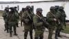 CNN: Россия отправила на территорию Украины от четырёх до пяти тысяч военнослужащих