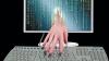 Хакеры из России украли более миллиарда паролей
