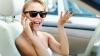 Жители Молдовы наговорили по мобильным телефонам почти три миллиарда минут за первую половину этого года