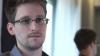 Сноуден: США создают программу, автоматически наносящую ответные удары на атаки хакеров
