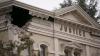 В Калифорнии произошло сильнейшее за 25 лет землетрясение (ФОТО)