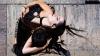 На чемпионате мира по танго в Буэнос-Айресе определились победители