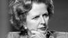 Найден «ген Маргарет Тэтчер»
