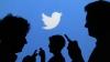 Британский МИД потратил 100 тысяч фунтов на обучение дипломатов навыкам общения в Twitter