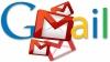Gmail начал распознавать нелатинские адреса