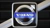 Volvo построила город для автономных автомобилей