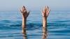 Несовершеннолетний парень утонул в одном из столичных бассейнов