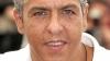 Звезду «Такси» Сами Насери доставили в полицейский участок города Палезо