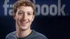 Марк Цукерберг окатил себя ледяной водой из ведра и предложил Биллу Гейтсу сделать тоже самое (ВИДЕО)
