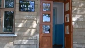 Некоторые университеты уже начали распределять места в общежитиях