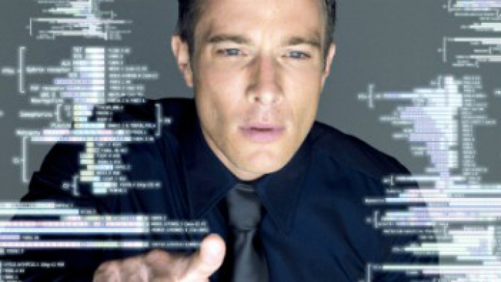 СМИ: спецслужбы пока не могут считывать с iOS-устройств конфиденциальную информацию