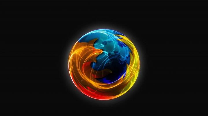 Mozilla сообщила о попадании в сеть 76 тысяч адресов электронной почты разработчиков