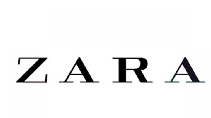 Zara отозвала из продажи пижамы, напоминающие о Холокосте