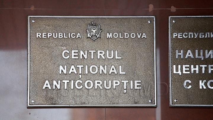 НЦБК: четверо патрульных инспекторов сообщили о попытке подкупа